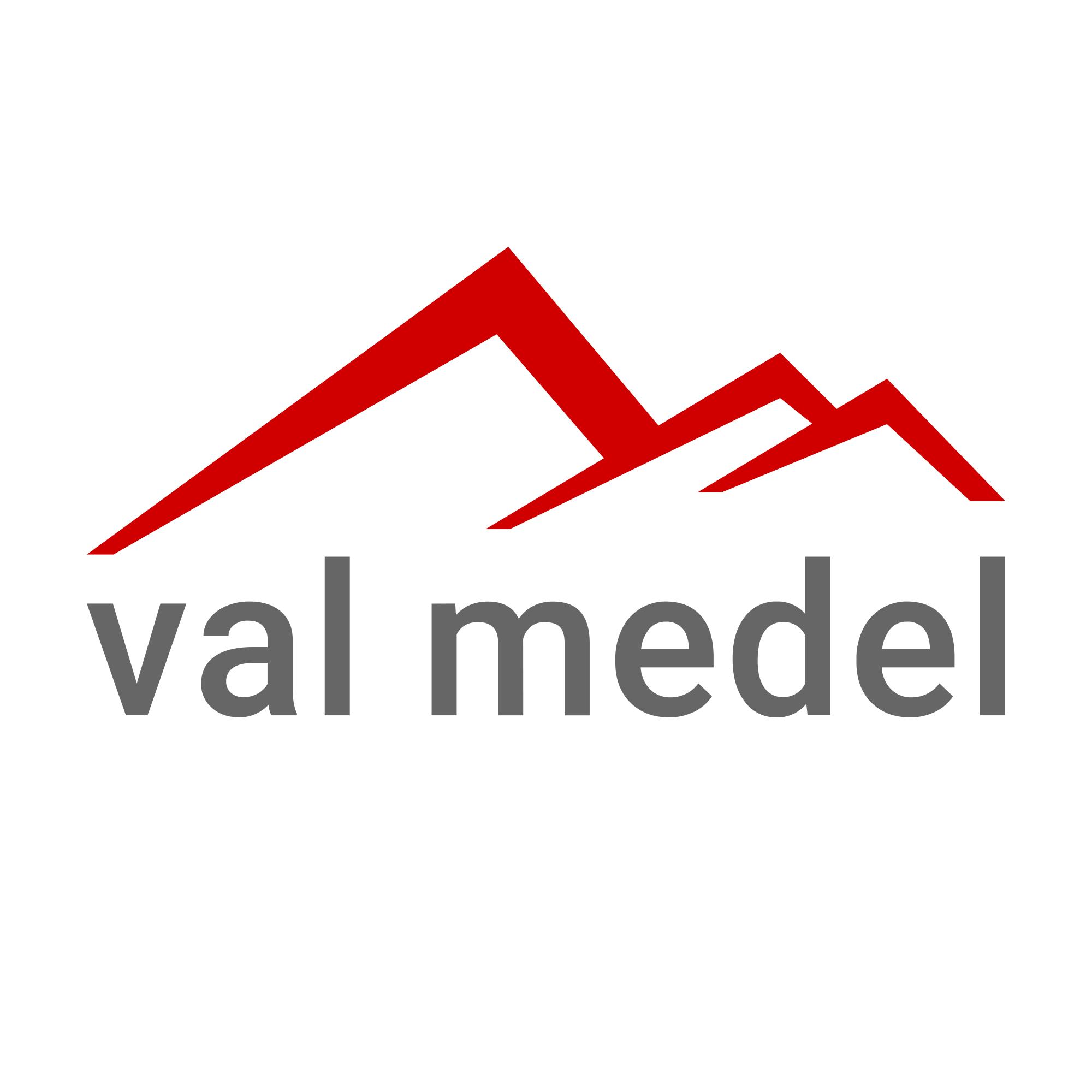 Val Medel